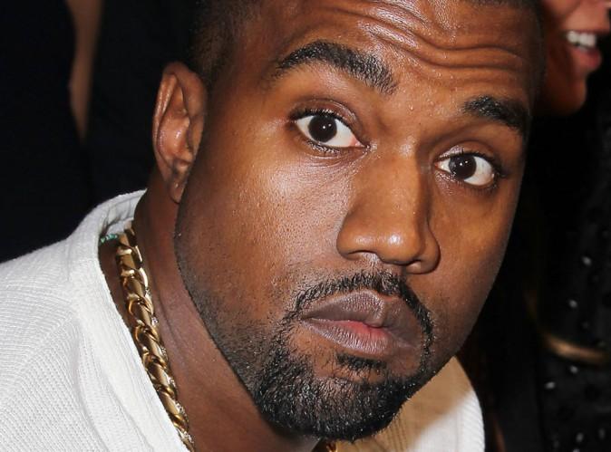 Mode: Kanye West : violemment accusé de plagiat par les créateurs de la Fashion Week !