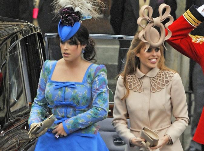 Mode : Le chapeau de la princesse Béatrice vendu 93 000 € !