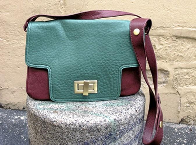 Mode : le nouveau sac Blondie's back de Punky B. !