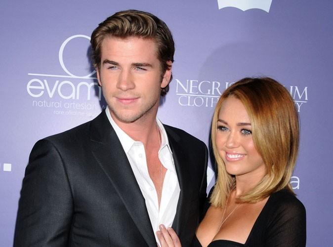 Mode : Miley Cyrus, bientôt créatrice de fringues pour hommes ?