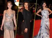 Mode : NRJ Music Awards 2013 : votez pour le plus beau look (et le pire) !