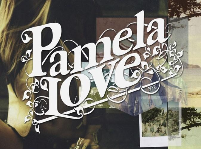 Mode : Pamela Love débarque chez Topshop !