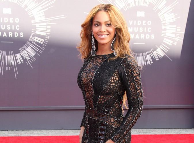Mode : Topshop et Beyoncé : une collaboration inattendue...