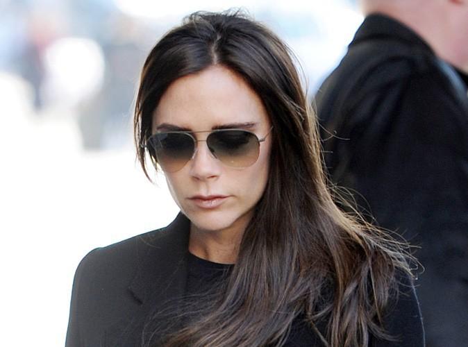 Mode : Victoria Beckham : elle veut étendre son empire en lançant une ligne de chaussures et une collection menswear !