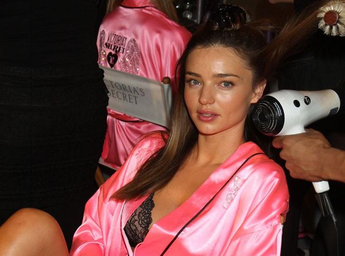 Mode : Victoria's Secret : la griffe devra rendre des comptes devant la justice…