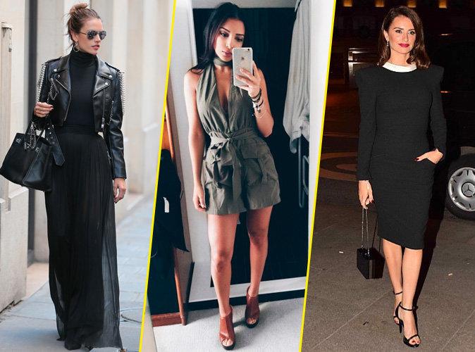Palme Fashion : Alessandra Ambrosio, Sananas, Penelope Cruz : Qui a été la plus stylée cette semaine ?