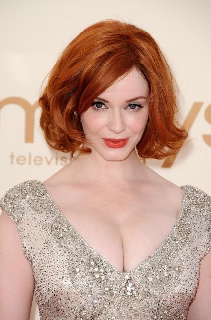 Aux Emmy Awards 2011