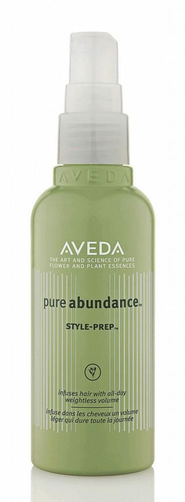 Brume coiffante, Pure Abundance,Aveda 26,50 €