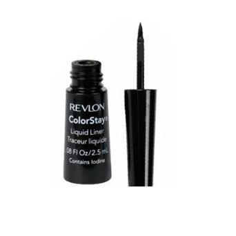 Eye liner Revlon
