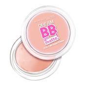 Dream BB Go Matte ! Gemey-Maybelline 9,50€