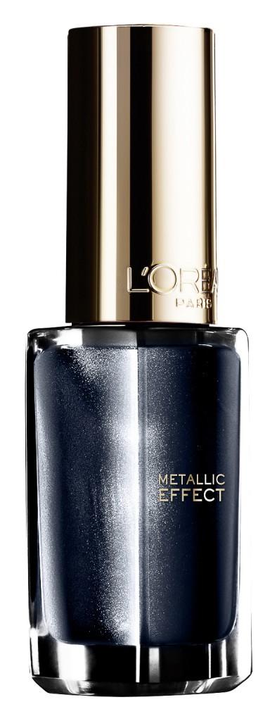 Metallic Cuff, Color Riche, L'Oréal 6,50 €