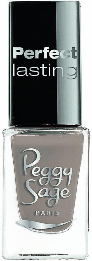 Mini Perfect Prune, Lasting, Louise, Peggy Sage 3,90 €