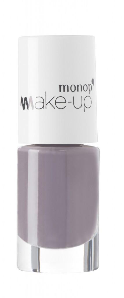 Prune monop make up 3,99€