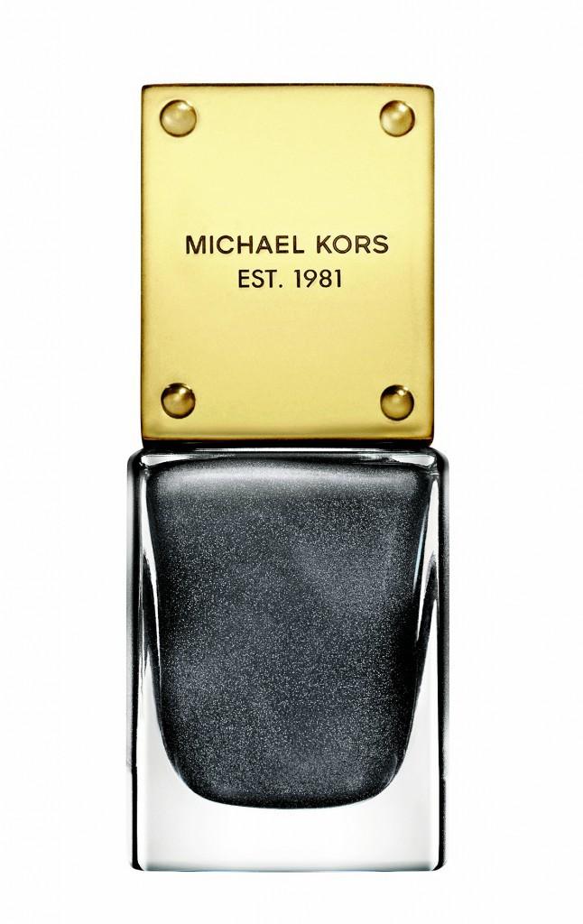 Seduction, Michael Kors 18 €