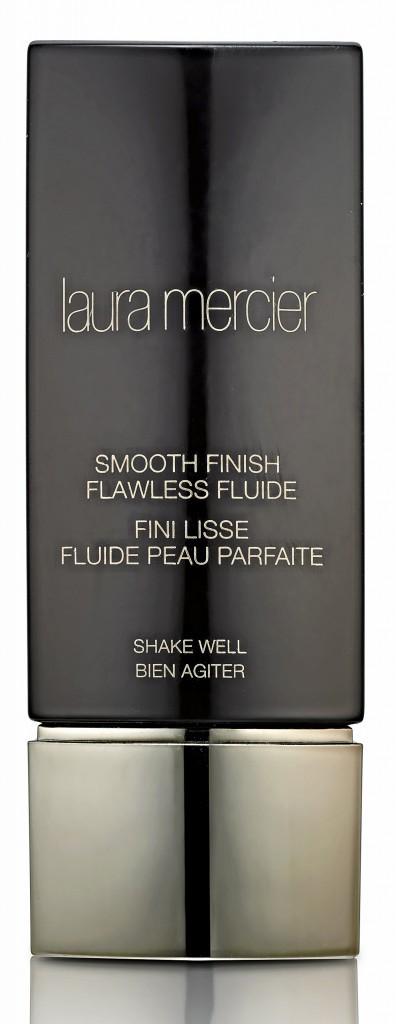 Peau hydratée Fluide peau parfaite, Smooth Finish, Laura Mercier 48 €