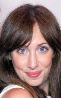 Dr Hadia Decharrière, chirurgien-dentiste