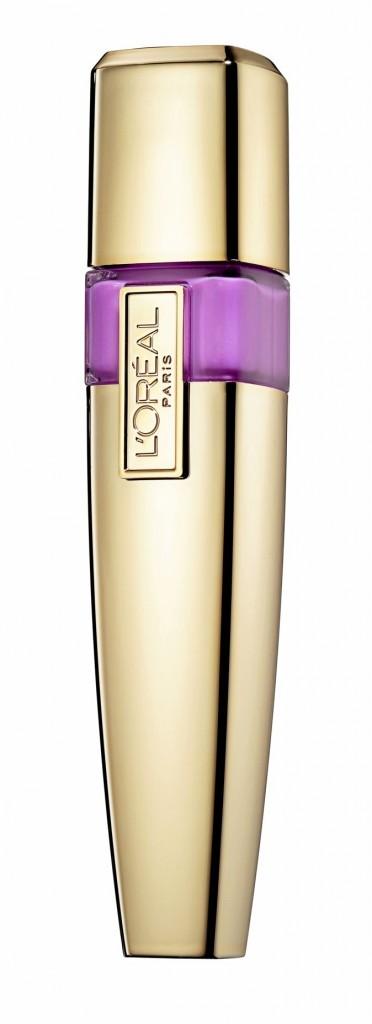 Encre à lèvres Shine Caresse, l'Oréal, 14,20€