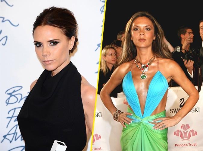 Beauté : Victoria Beckham dit stop au bronzage artificiel !