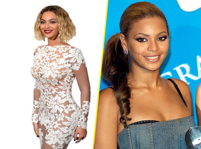 Bon doc : Beyoncé !