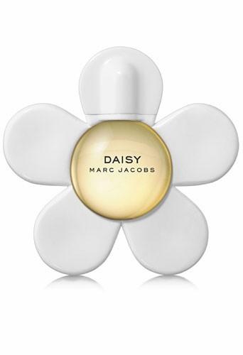 Eau de toilette Daisy Petite Flowers On The Go ! Marc Jacobs. 20 ml 36 €