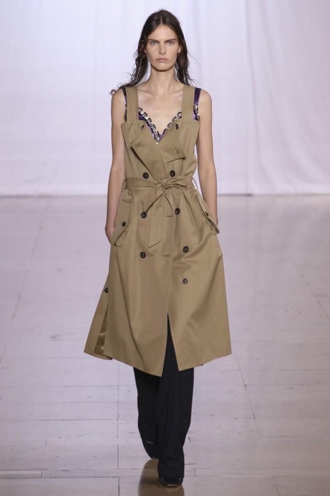 Exclu Public : Fashion Week Paris printemps-été 2014 : le défilé Maison Martin Margiela, on y était !