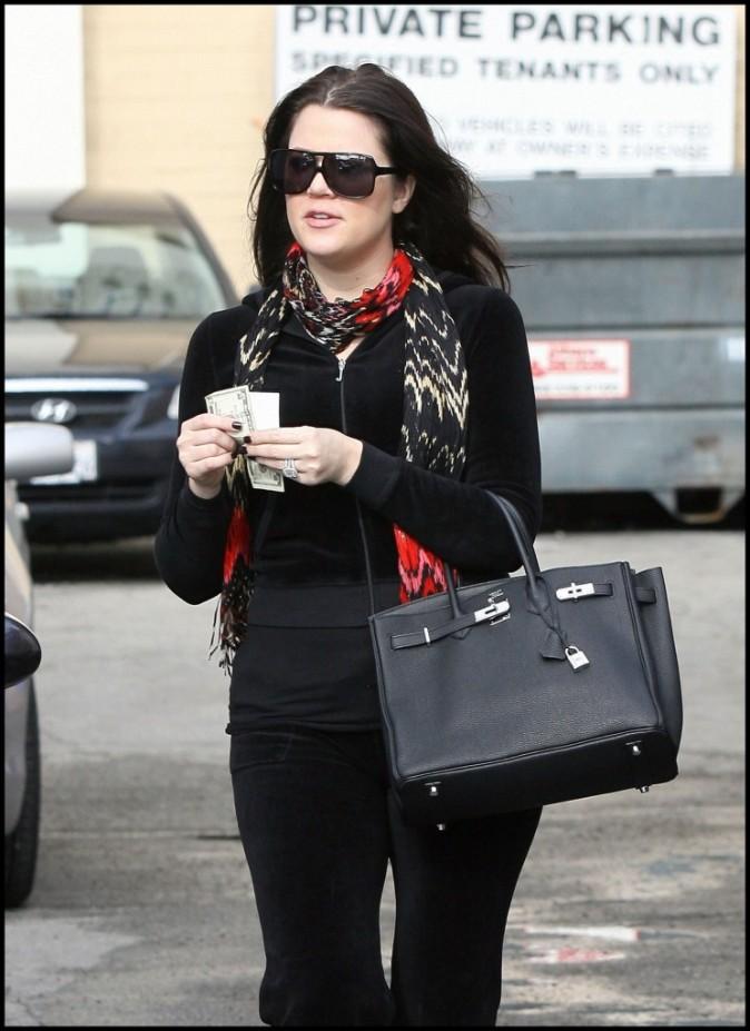 2012: Session shopping à LA!