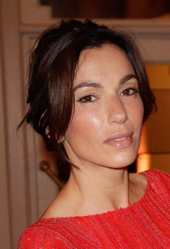 Aure Autika le 16 mai 2013 au Festival de Cannes !