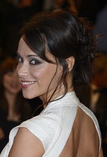 Karine Lima, le 19 mai 2013 au Festival de Cannes !