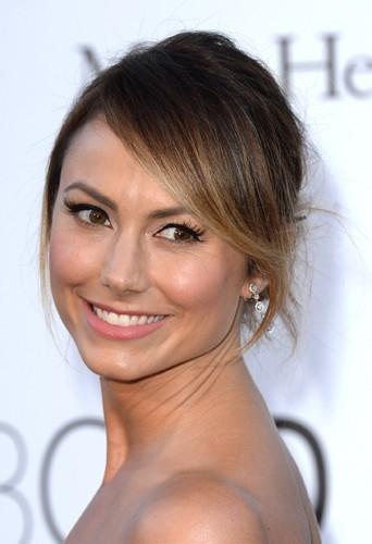 Stacy Kleiber, le jeudi 23 mai 2013 au Festival de Cannes !