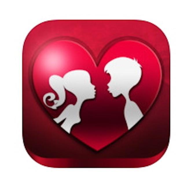 Notre top 9 des applis : le quiz des amoureux !