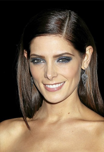 5. Ashley Greene