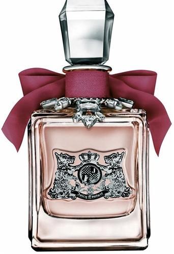 """Parfum """"Couture La La"""" de Juici Couture"""