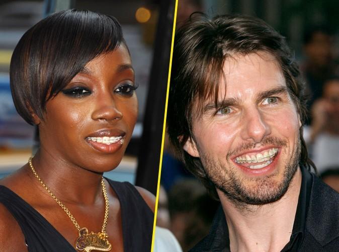 Look : Focus sur les stars qui ont un appareil dentaire !