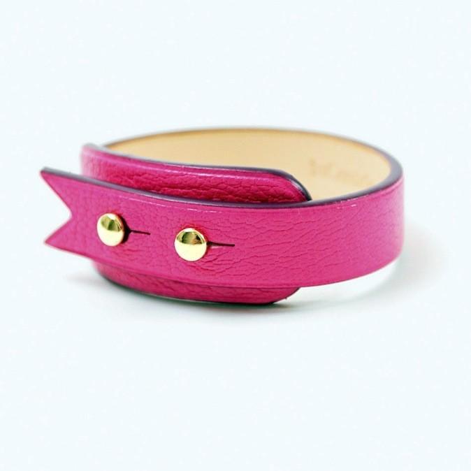 Bracelete Lacontrie