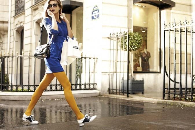 Entre 7,90 € et 12,90 €, soyez fashion mais plus victime ! dim.fr
