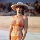 Ursula Andress (3ème)