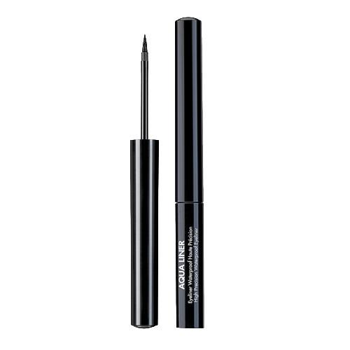 Eye-liner waterproof Aqua Liner, Make Up For Ever 19,90€