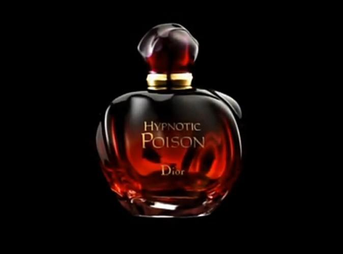 Hyptonic Poison de Dior