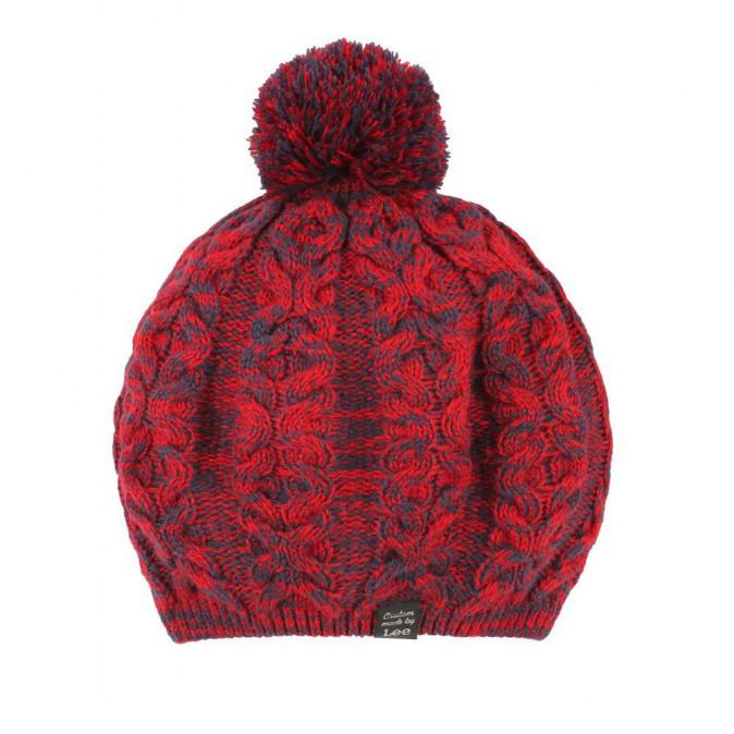 Bonnet, Lee, 45€