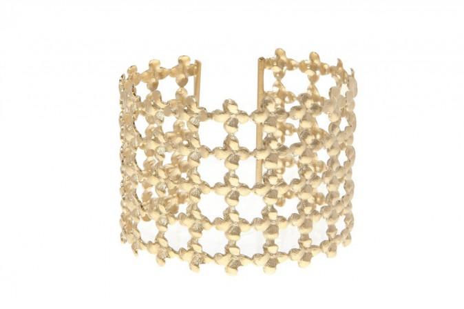 En or, Dear Charlotte, 130€