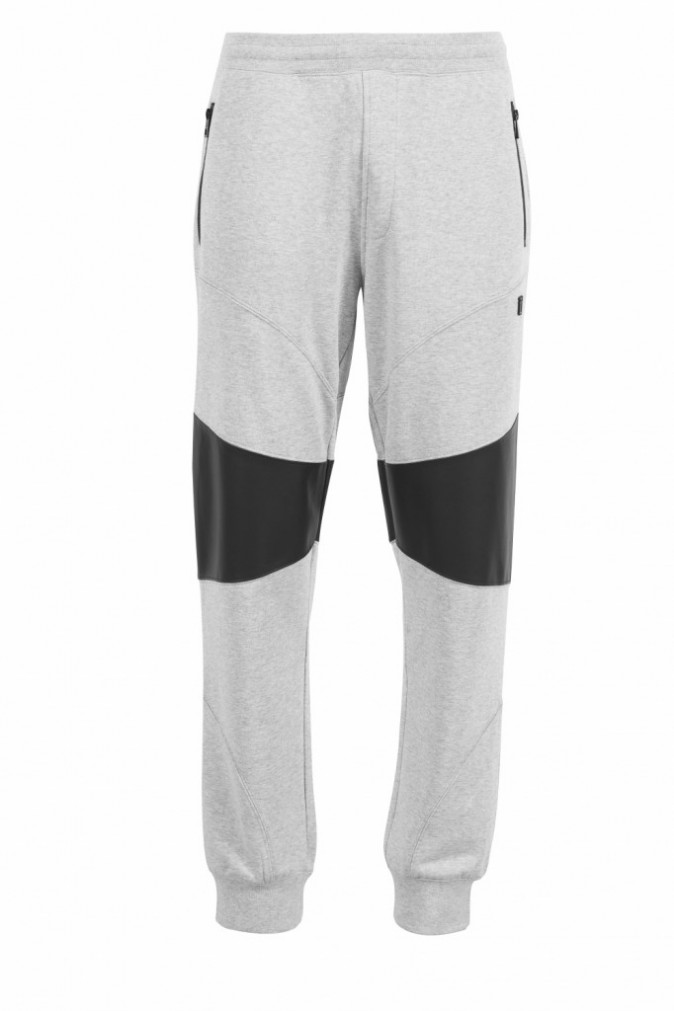 Jogging à empiècements, ünkut 65 €