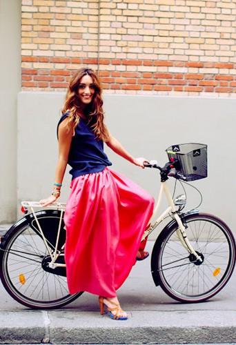 Les blogueuses mode, des créatrices comme les autres ?