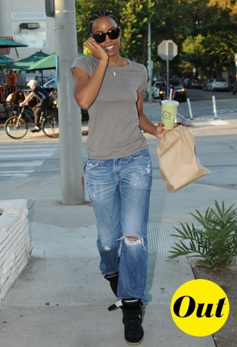 looks de kelly rowland   le cv fashion d u0026 39 une star qui