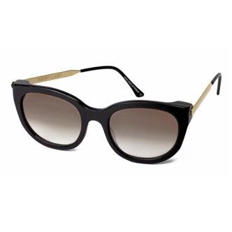 Les lunettes de soleil Thierry Lasry