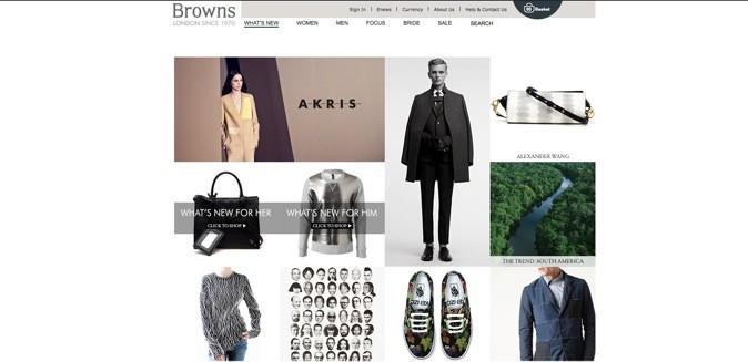 browsfashion.com
