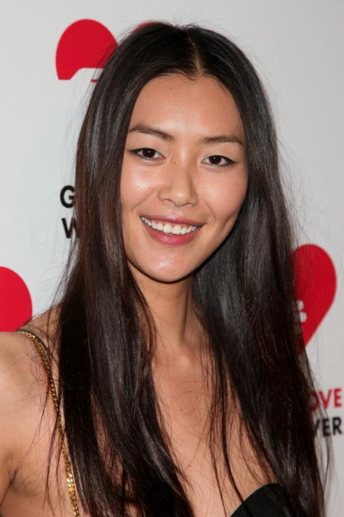 Liu Wen : 5ème place 4,3 millions de dollars