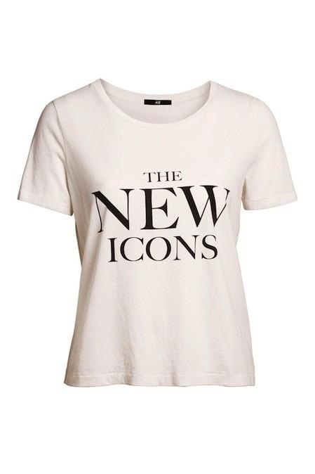 T-shirt 7,95€