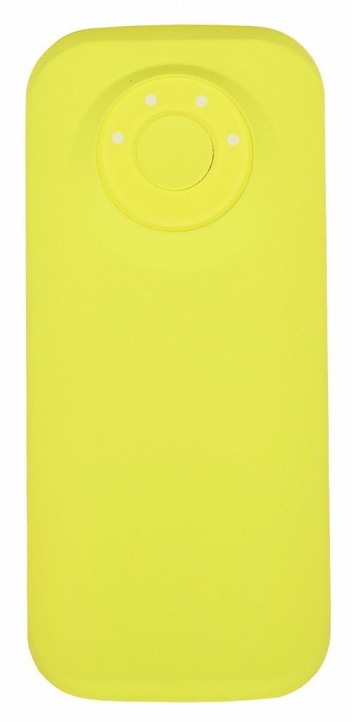 Batterie d'urgence de poche pour smartphone, Urban Factory 49,90€
