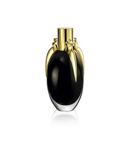Glamour : Eau de parfum Lady Gaga Fame, 70euros les 100ml chez Sephora