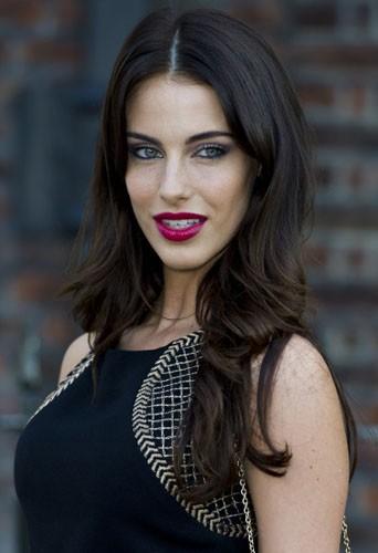 Jessica Lowndes révèle ses astuces beauté !